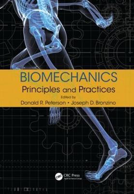 Biomechanics by Donald R. Peterson