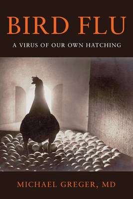 Bird Flu by Michael Greger