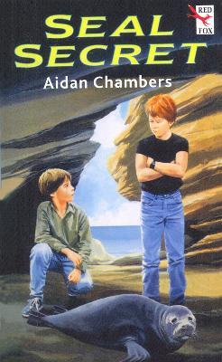 Seal Secret by Aidan Chambers