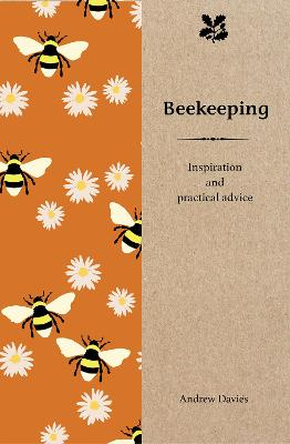 Beekeeping by Andrew T Davies