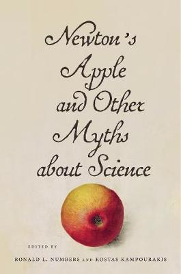 Newton's Apple and Other Myths About Science book