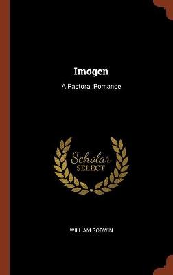 Imogen by William Godwin