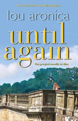 Until Again by Lou Aronica