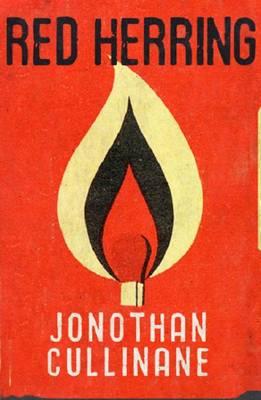 Red Herring by Jonothan Cullinane