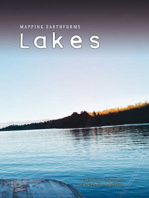 Lakes by Catherine Chambers