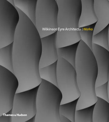 Wilkinson Eyre Architects: Works by Emma Keyte