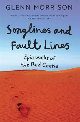 Songlines and Fault Lines book