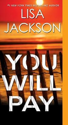 You Will Pay by L. Jackson
