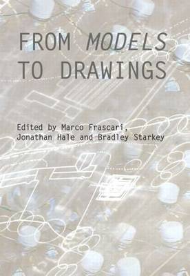 From Models to Drawings book