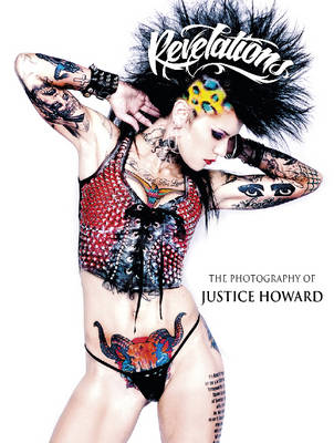 Revelations by Justice Howard