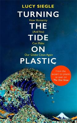 Turning the Tide on Plastic book
