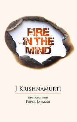 Fire in the Mind, 2nd Edition Revised book
