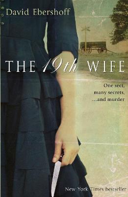 19th Wife book