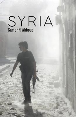 Syria by Samer N. Abboud