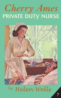 Cherry Ames Bk. 7 by Helen Wells