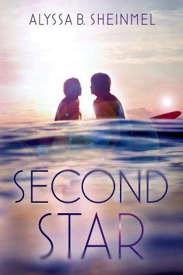 Second Star by Alyssa Sheinmel
