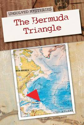 Bermuda Triangle by Christine Zuchora-Walske