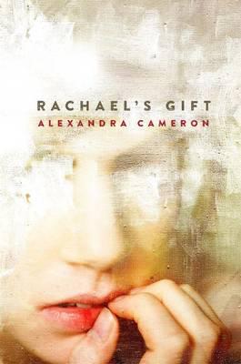 Rachael's Gift book
