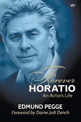 Forever Horatio book