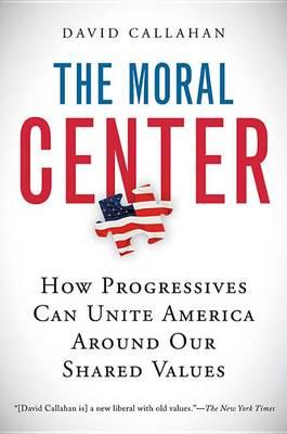 Moral Center book