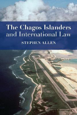 Chagos Islanders and International Law book