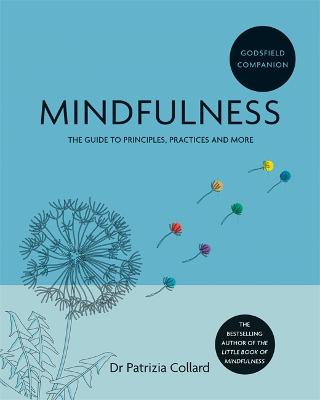 Godsfield Companion: Mindfulness: The guide to principles, practices and more book