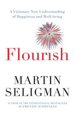 Flourish book