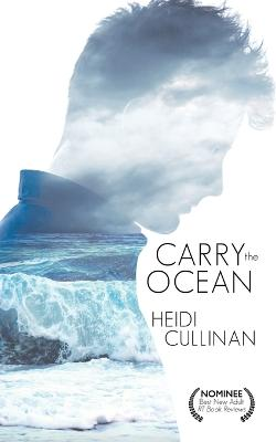 Carry the Ocean book