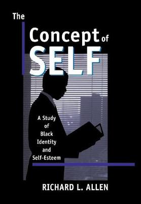 Concept of Self by Richard L Allen