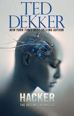 Hacker by Dekker, Ted