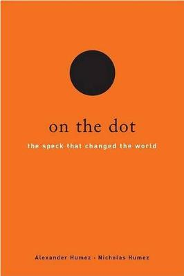 On the Dot book