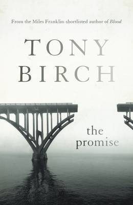 Promise by Tony Birch