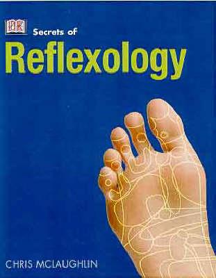 Reflexology by Chris McLaughlin