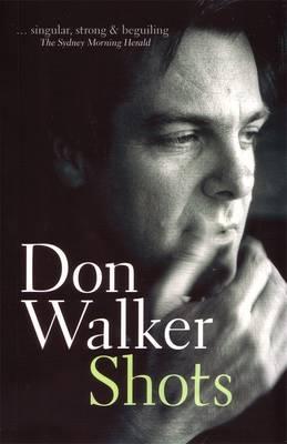 Shots by Don Walker