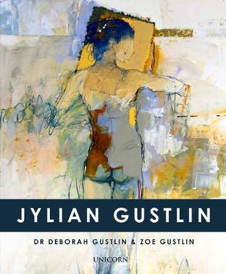 Jylian Gustlin by Dr Deborah Gustlin