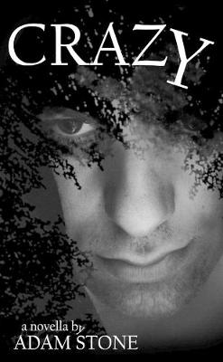 CRAZY - a novella by by Adam Stone