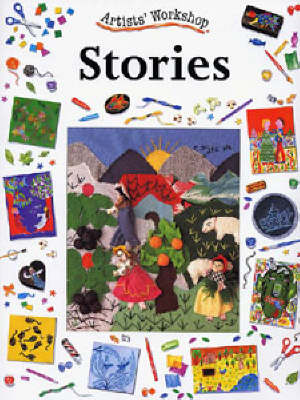 Stories by Penny King