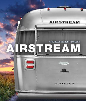 Airstream by Foster