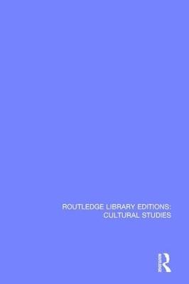 Misunderstanding Media by Brian Winston
