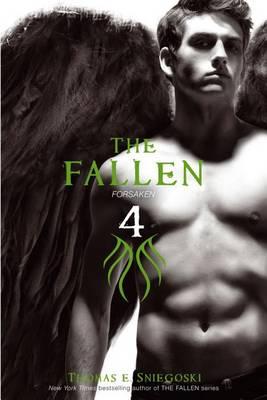 Fallen 4: Forsaken by Thomas E. Sniegoski