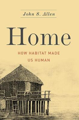 Home by John Allen