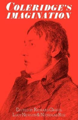 Coleridge's Imagination book