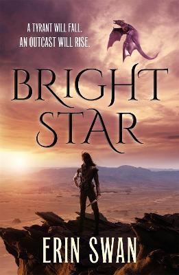 Bright Star by Erin Swan