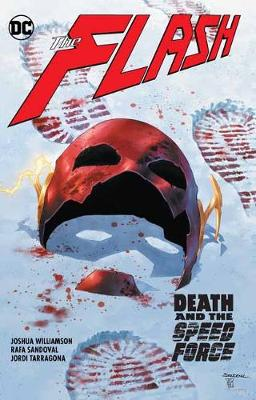 Flash Volume 12 book