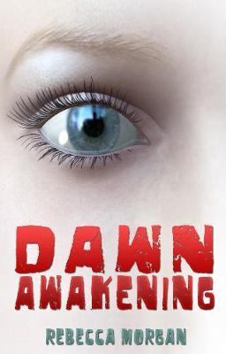 Dawn Awakening book