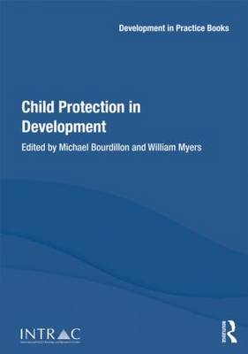 Child Protection in Development book
