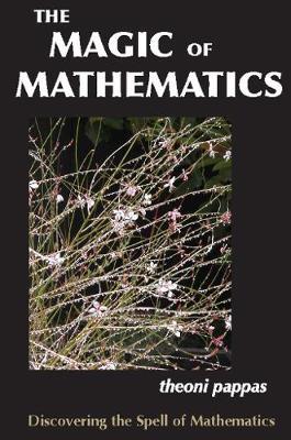 Magic of Mathematics by Theoni Pappas