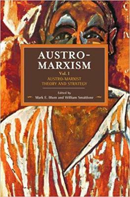 Austro-Marxism: Austro-Marxist Theory and Strategy Volume 1 by William Smaldone