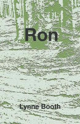 Ron by Lynne Booth