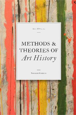 Methods & Theories of Art History book